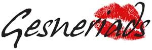 Gesn_conv_08_logo